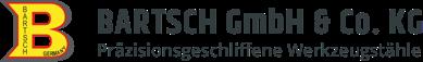 Bartsch GmbH Logo